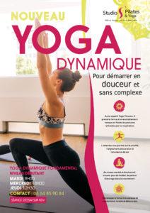 yoga la madeleine 59